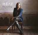 The Calling/Meav