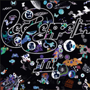Led Zeppelin III (Deluxe Edition)/Led Zeppelin
