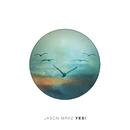 YES!/Jason Mraz