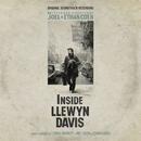 Inside Llewyn Davis: Original Soundtrack Recording/Inside Llewyn Davis