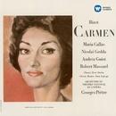 Bizet: Carmen (1964 - Prêtre) - Callas Remastered/Maria Callas