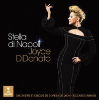 Stella di Napoli (MQS/MfiT Audio 96/24 - HD)