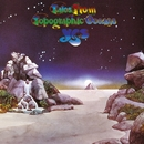 Tales from Topographic Oceans/Yes