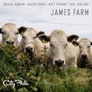 City Folk/James Farm: Joshua Redman, Aaron Parks, Matt Penman, Eric Harland