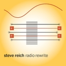 Radio Rewrite/Steve Reich