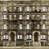 Physical Graffiti (Remastered)