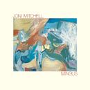 Mingus/Joni Mitchell