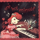 One Hot Minute/Red Hot Chili Peppers