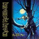 Fear of the Dark (2015 Remaster)/Iron Maiden