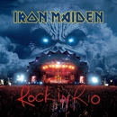 Rock In Rio (Live) [2015 Remaster]/Iron Maiden