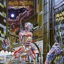 Somewhere in Time (2015 Remaster)/Iron Maiden