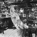 In Through the out Door (Deluxe Edition)/Led Zeppelin
