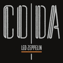 Coda (Deluxe Edition)/Led Zeppelin