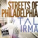 Streets of Philadelphia (Les stars font leur cinéma)/Tal & Irma