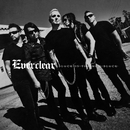 Black Is The New Black/Everclear