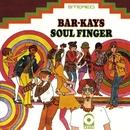 Soul Finger/Bar-Kays