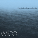 The Complete Studio Albums/Wilco