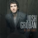 All That Echoes/Josh Groban