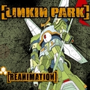 Reanimation/Linkin Park