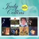 The 60's Collection/Judy Collins