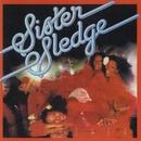 Together/Sister Sledge