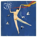 When You Land Here, It's Time to Return (2014 Remix/Remaster)/Flake Music