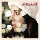 a very merry perri christmas/Christina Perri