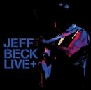 Live +/Jeff Beck