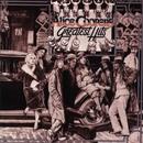 Alice Cooper's Greatest Hits/Alice Cooper