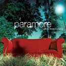 All We Know Is Falling (Deluxe Edition)/Paramore