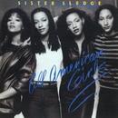 All American Girls/Sister Sledge