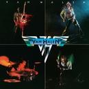Van Halen (Remastered)/Van Halen