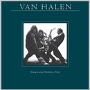 Women and Children First (Remastered)/Van Halen