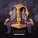 EarthEE/THEESatisfaction