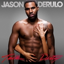 Talk Dirty/Jason Derulo