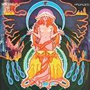 The Space Ritual Alive/Hawkwind