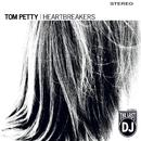 The Last DJ/Tom Petty & The Heartbreakers