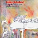 Schubert: Sonata In C Minor, D.958 / Landler, Op. 171, D.790/Richard Goode