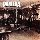 Cowboys from Hell/Pantera