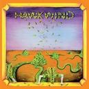Hawkwind/Hawkwind