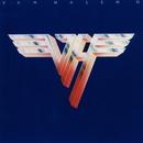 Van Halen II (Remastered)/Van Halen