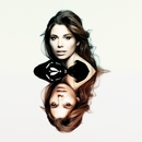 head or heart/christina perri