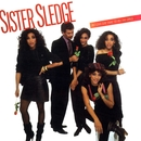 Bet Cha Say That To All The Girls/Sister Sledge