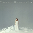 Under The Pink (Remastered)/Tori Amos