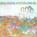 Pisces, Aquarius, Capricorn & Jones Ltd./The Monkees