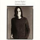 Walking Man/James Taylor