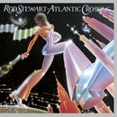 Atlantic Crossing/Rod Stewart
