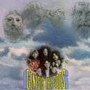 Genesis/The Gods