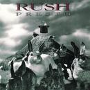 Presto/Rush
