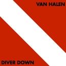 Diver Down (Remastered)/Van Halen